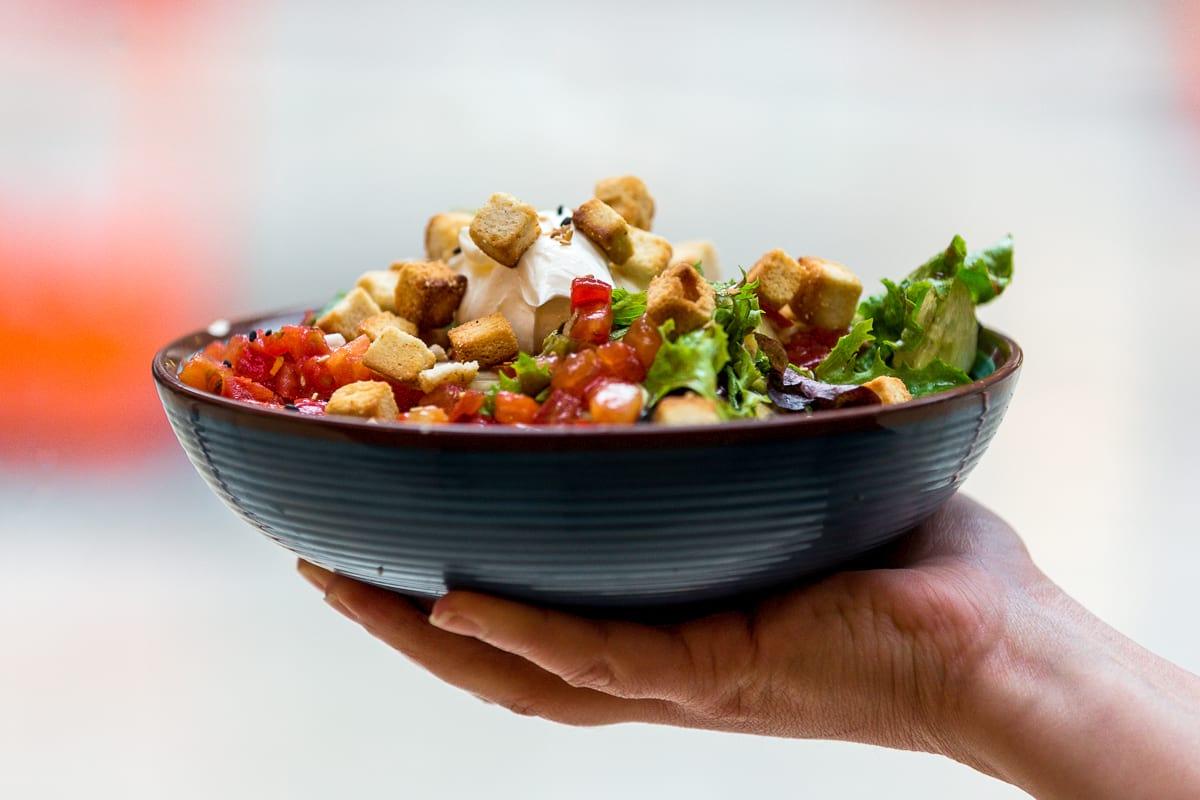 Pixty Foodfotografie
