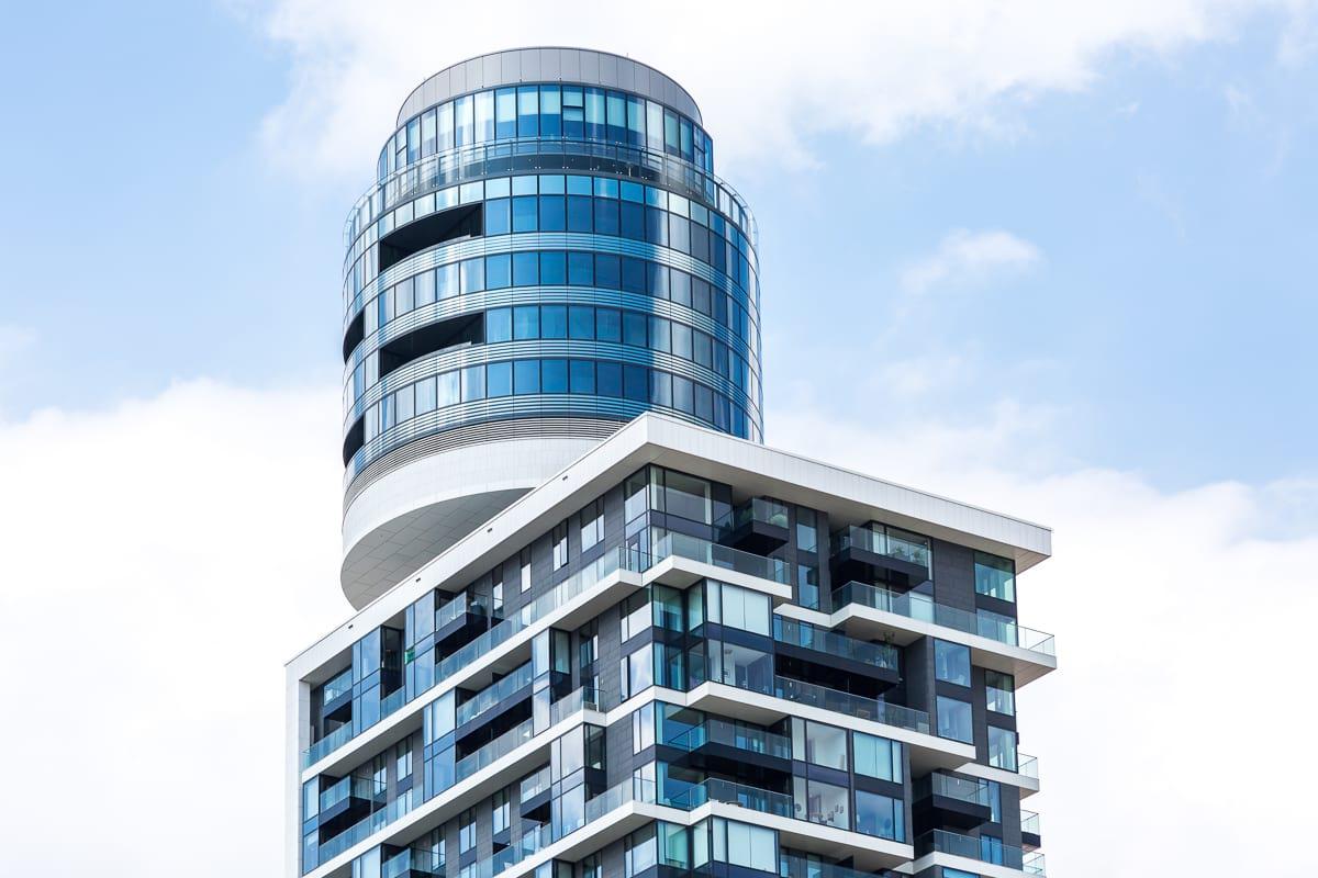 Pixty Immobilienfotografie