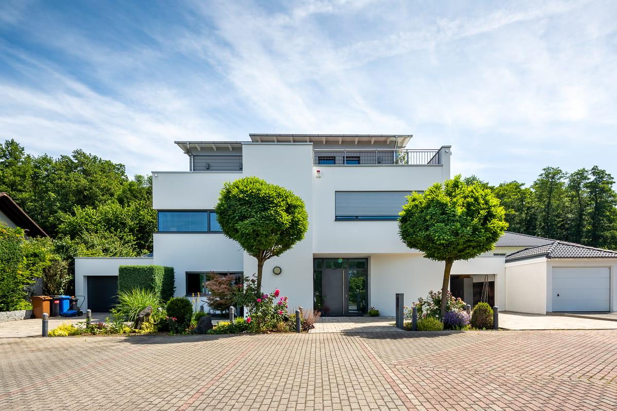 Immobilienfotografie - Köln - Pixty Fotografie